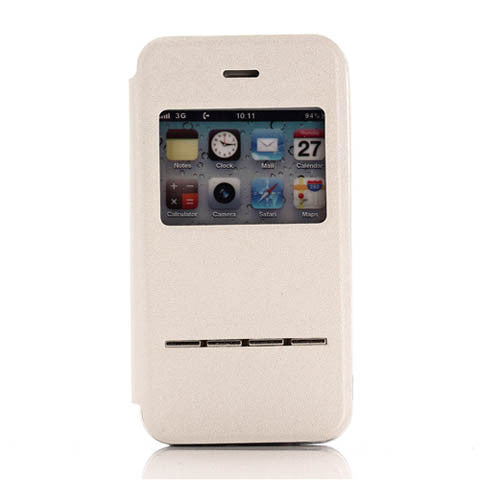 Window Holster Case for iPhone 6 - CELLRIZON
