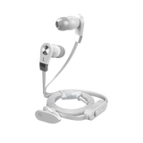 JM-02 Tuning ear headphones - CELLRIZON