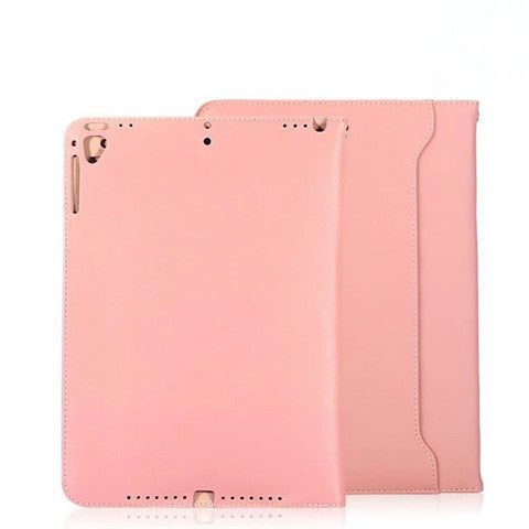 Multifunctional Card Holder Case For Ipad series - CELLRIZON
