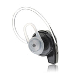A8 Ear Wireless Stereo Bluetooth Headset - CELLRIZON