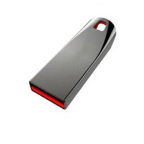 Super tiny Waterproof USB Flash Drives 2gb/4gb/8gb/16gb/32gb/64gb - CELLRIZON