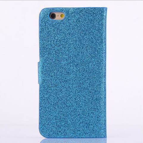 High quality elegant Wallet Case for iphone 6plus 5.5inch - CELLRIZON