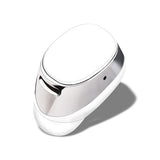 Mini 7 Wireless Bluetooth Earphone For Apple phone Samsung - CELLRIZON