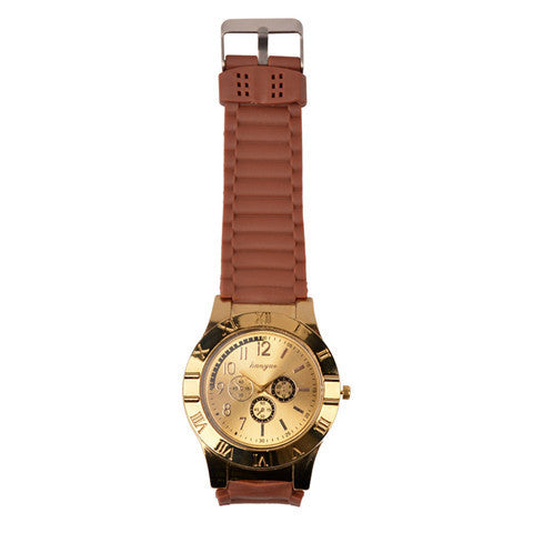 USB Lighter Men's Watch - CELLRIZON