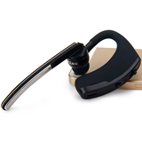 Clearance V8 Hands-Free Bluetooth Headset