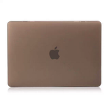 Frosted Standard Case For 12-inch Apple MacBook - CELLRIZON  - 9