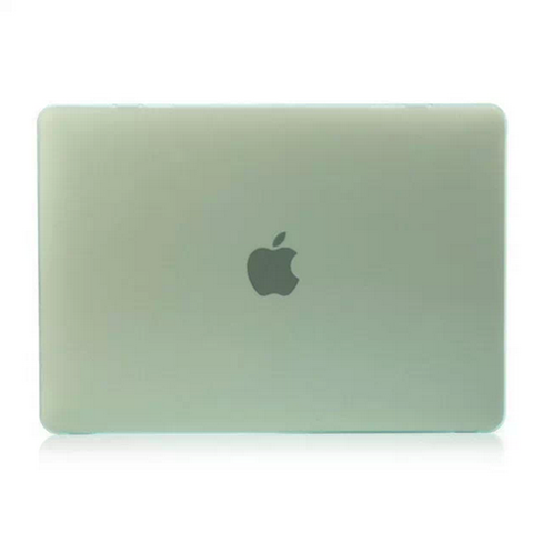 Frosted Standard Case For 11-inch Apple MacBook - CELLRIZON  - 10