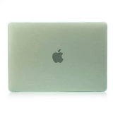 Frosted Standard Case For 12-inch Apple MacBook - CELLRIZON  - 10
