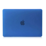 Frosted Standard Case For 12-inch Apple MacBook - CELLRIZON  - 11
