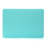 Frosted Standard Case For 12-inch Apple MacBook - CELLRIZON  - 12