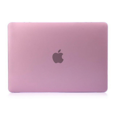 Frosted Standard Case For 12-inch Apple MacBook - CELLRIZON  - 13