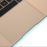 Frosted Standard Case For 11-inch Apple MacBook - CELLRIZON  - 17