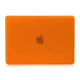 Frosted Standard Case For 12-inch Apple MacBook - CELLRIZON  - 1