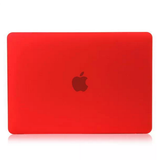 Frosted Standard Case For 12-inch Apple MacBook - CELLRIZON  - 5