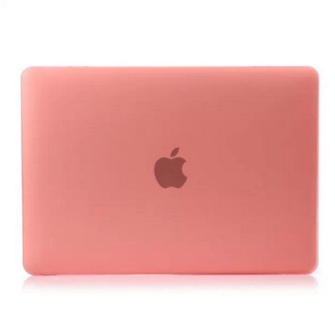 Frosted Standard Case For 12-inch Apple MacBook - CELLRIZON  - 6