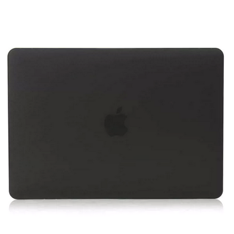 Frosted Standard Case For 11-inch Apple MacBook - CELLRIZON  - 7