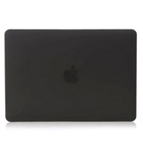 Frosted Standard Case For 12-inch Apple MacBook - CELLRIZON  - 7