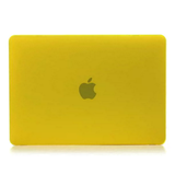 Frosted Standard Case For 12-inch Apple MacBook - CELLRIZON  - 8