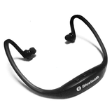 Wireless Bluetooth Sport Headphones - CELLRIZON