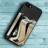 Storm Trooper iPhone 5 | 5s Case - CELLRIZON
