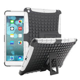 Armor Soft TPU Case for ipad5/air - CELLRIZON