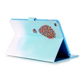 Balloon  Artificial Leather Case for iPad Air2 - CELLRIZON