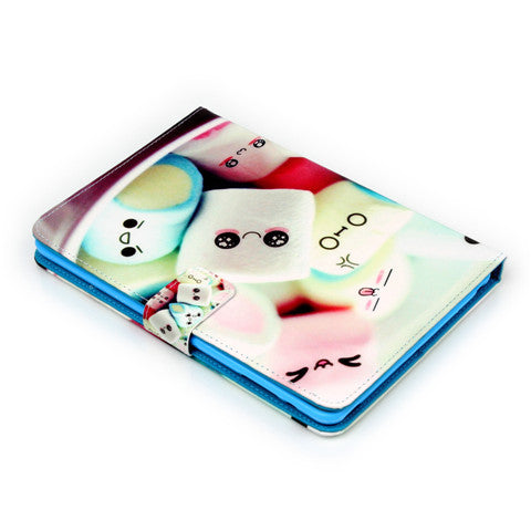 Cake Artificial Leather Case for iPad mini2 - CELLRIZON