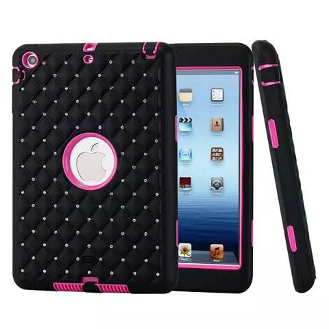 Sternen Stand Case For Ipad mini 123 - CELLRIZON