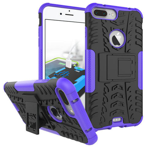 Armor Case for iphone 7& 7plus - CELLRIZON  - 7