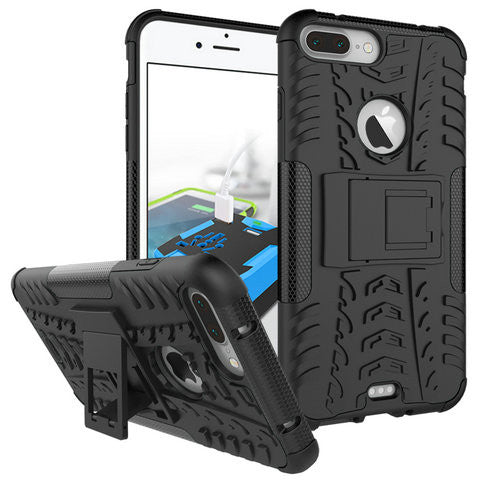 Armor Case for iphone 7& 7plus - CELLRIZON  - 2