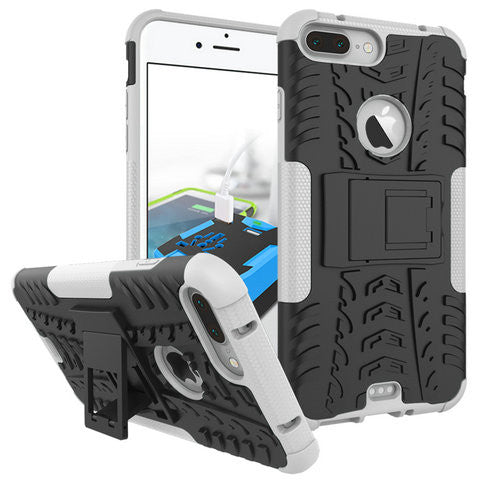Armor Case for iphone 7& 7plus - CELLRIZON  - 3