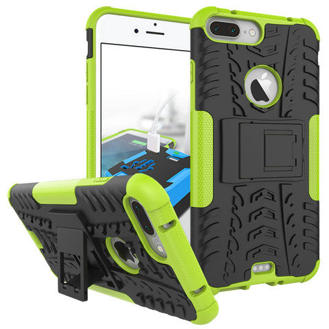 Armor Case for iphone 7& 7plus - CELLRIZON  - 5