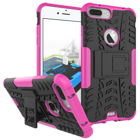 Armor Case for iphone 7& 7plus - CELLRIZON  - 8