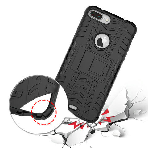 Armor Case for iphone 7& 7plus - CELLRIZON  - 12