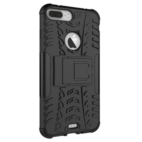 Armor Case for iphone 7& 7plus - CELLRIZON  - 13