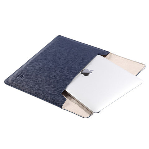 Laptop Bag For Men Notebook Bag for 12inch - CELLRIZON