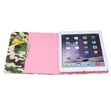Copy of Camouflage TPU Case For Ipad Air 2/Ipad 6 - CELLRIZON