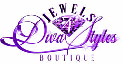 Online Store | Jewels 4 Diva Styles Boutique