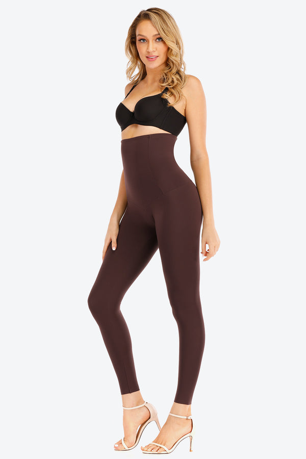 ActiveLife Max Legging Power Extra High Waisted Firm Compression Legging