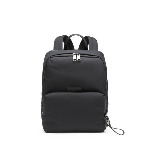 SIRACUSA TECHNICAL FABRIC BACKPACK (MEN)