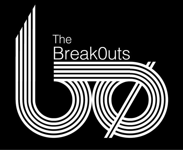 About The Break0uts