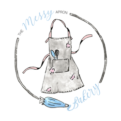The Messy Apron Bakery