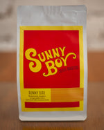Load image into Gallery viewer, Sunny Side Blend (250g)