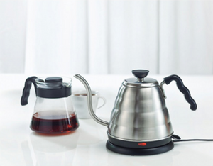 Buono Electric Kettle