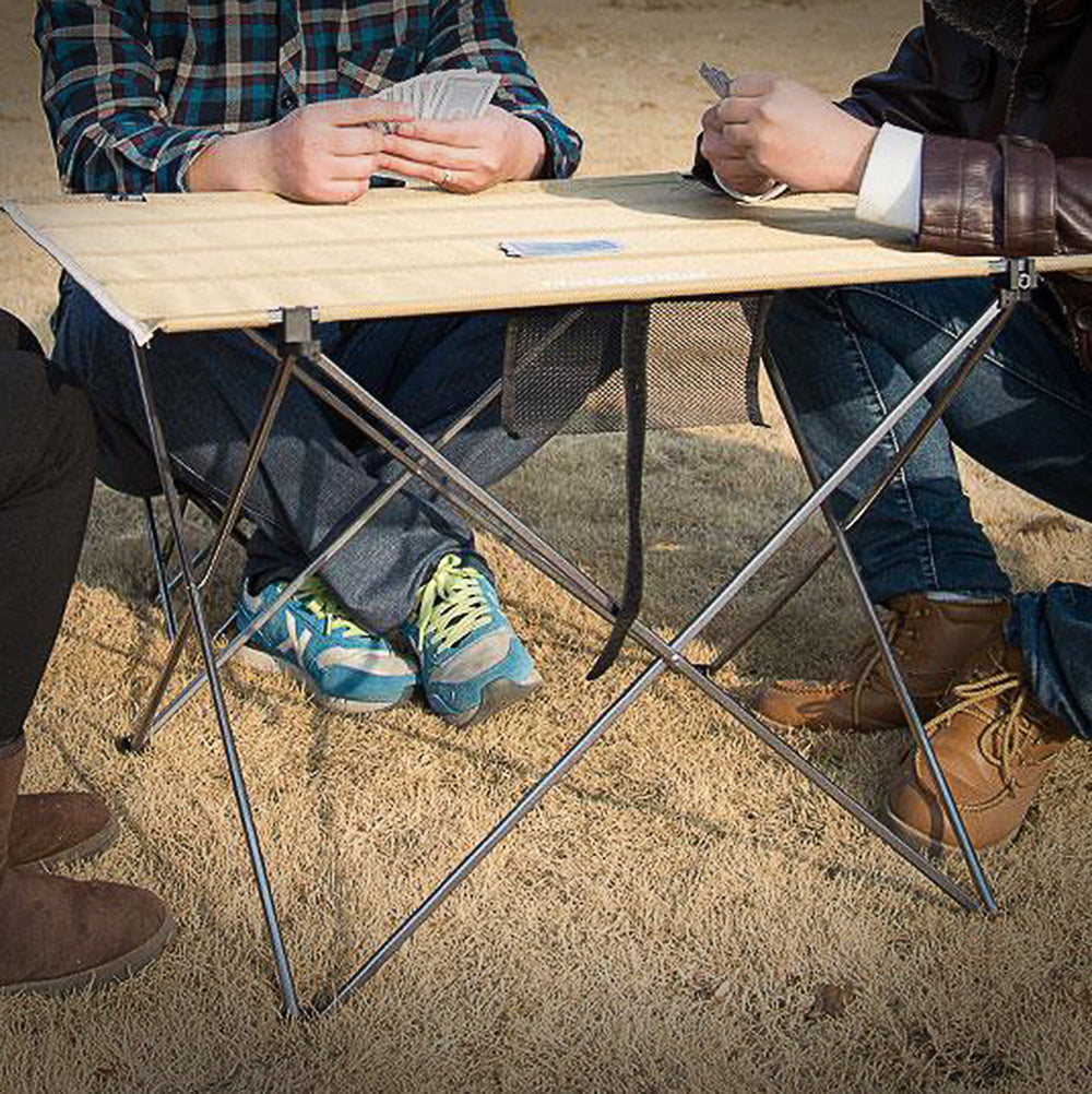 travel-folding-table
