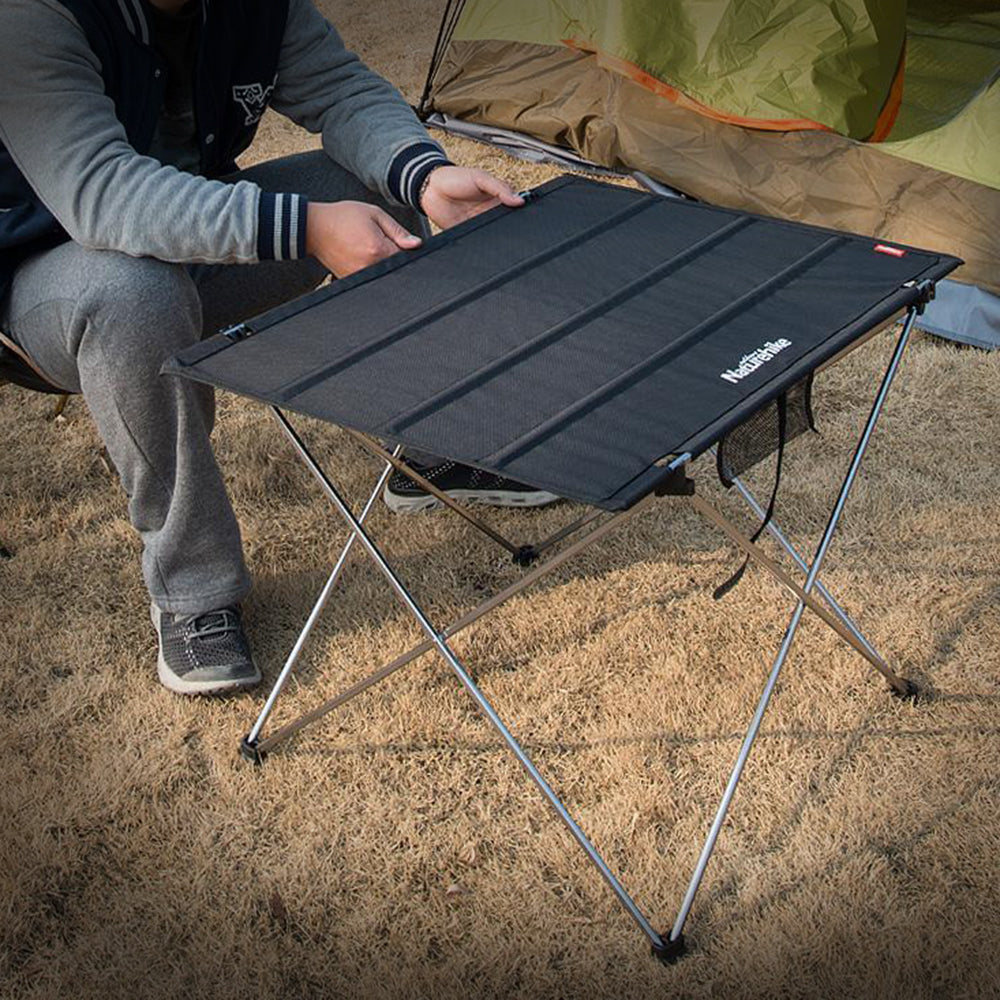 camping-foldable-table
