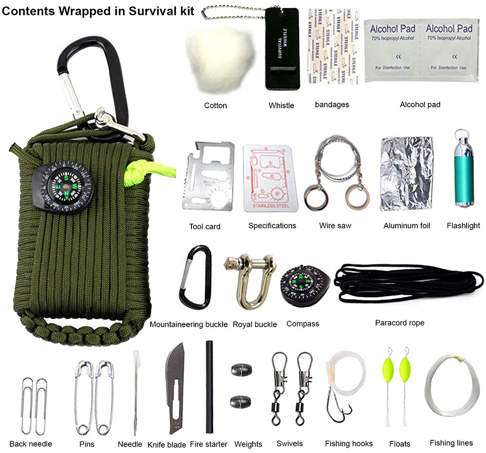 emergency-survival-equipment-bag-01