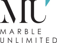 Marble Unlimited Inc