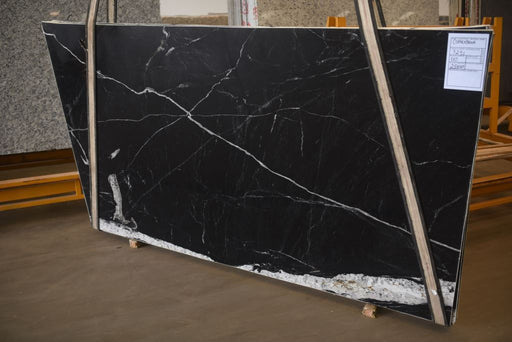 GRANITE COPACABANA POLISHED 3/4