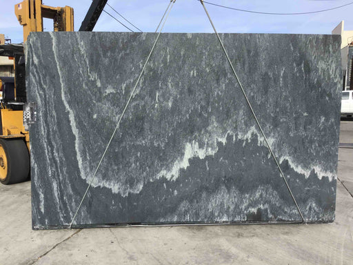MARBLE NEW CARDOSO LEATHER 3/4